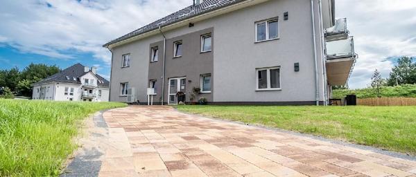 Altersgerechtes Wohnen in Zinnowitz