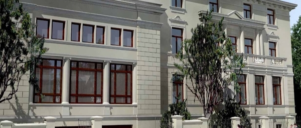 arionenhaus leipzig denkmalschutz immobilien. Black Bedroom Furniture Sets. Home Design Ideas