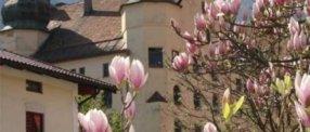 Castello zu Hohenaschau