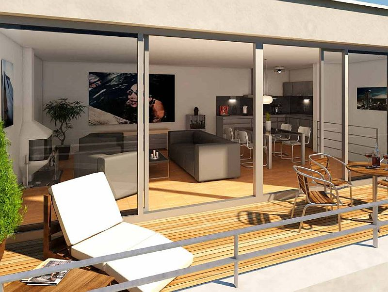 die m belmanufaktur berlin denkmalschutz immobilien. Black Bedroom Furniture Sets. Home Design Ideas