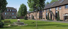 Engeldorfer Hof