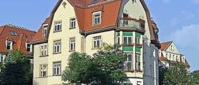 Ermelstraße