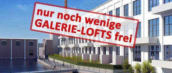 Factory-Lofts