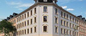Georg-Schumann-Straße 240