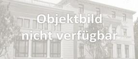 Gründerzeithaus Volkmarsdorf