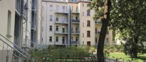 Lindenau-Palais