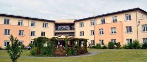 Haus Wittenstein