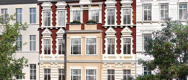 kastanienallee berlin denkmalschutz immobilien. Black Bedroom Furniture Sets. Home Design Ideas