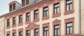 Kuhturmstraße 4