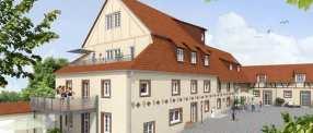 Alte Lepp'sche Mühle