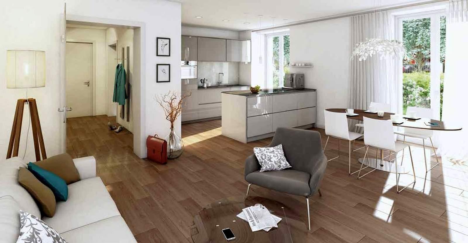 maria hilf areal freiburg denkmalschutz immobilien. Black Bedroom Furniture Sets. Home Design Ideas
