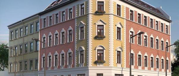 Mierendorffstraße