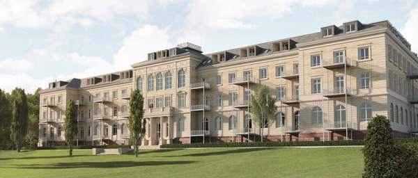 Historische Schule Nagold