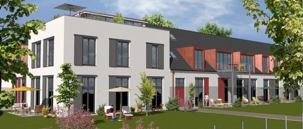 parkside lofts schwabach denkmalschutz immobilien. Black Bedroom Furniture Sets. Home Design Ideas