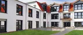 Pflegeimmobilie Hemelingen