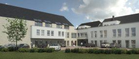 Pflegezentrum Bramsche