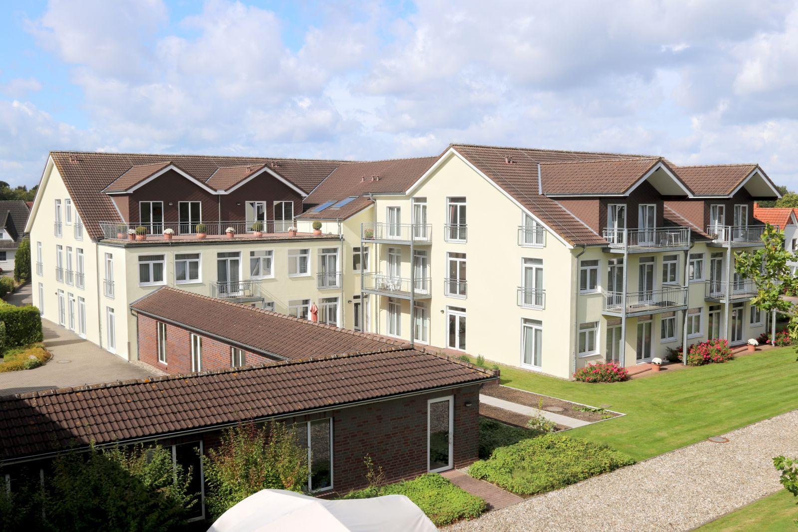 Wetter Schiffdorf