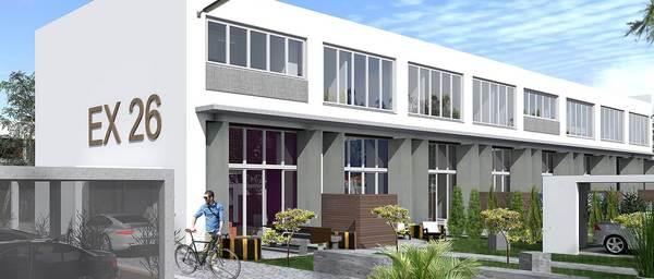 aktuelles seite 10 von 39 neue denkmalgesch tzte immobilien bei. Black Bedroom Furniture Sets. Home Design Ideas