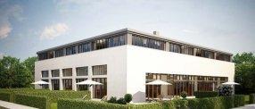 Residenzen am Wannsee