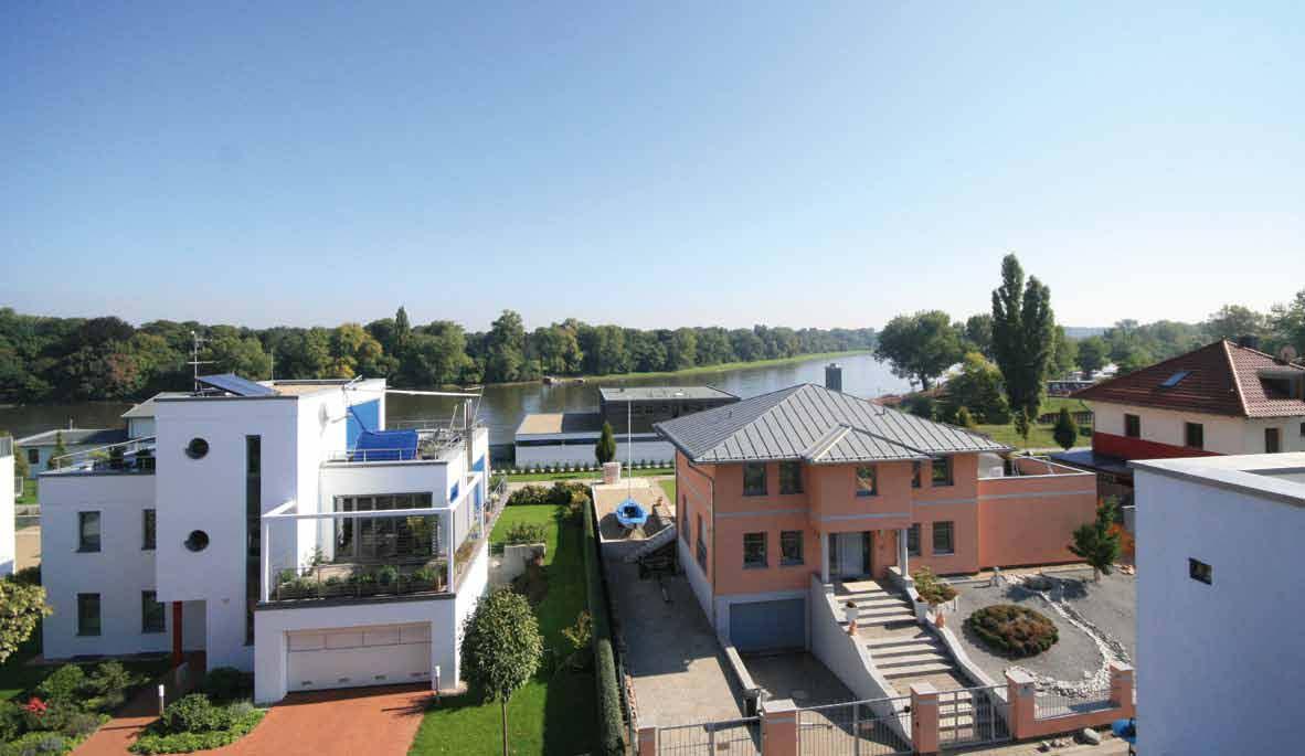 single netzwerk kostenlos Landshut