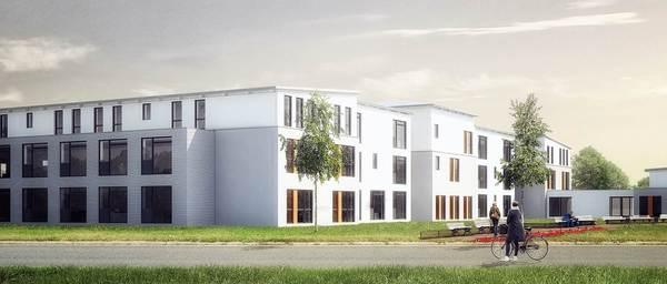 seniorenzentrum seesen goslar denkmalschutz immobilien. Black Bedroom Furniture Sets. Home Design Ideas