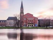 Immobilien In Kiel