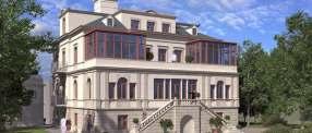 Villa Bienert