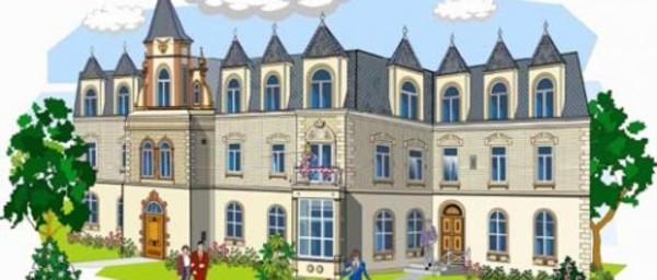 Villa Phönix